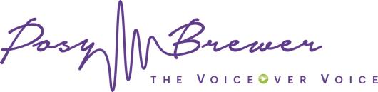 posy-brerwer-logo-lge