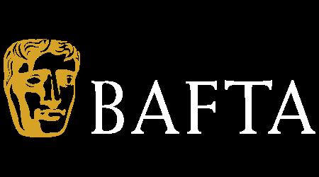 BAFTA member logo