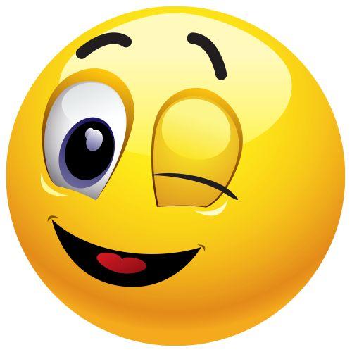 http://clipart-library.com/free/wink-emoji-transparent.html