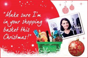 posy-brewer_shopping-basket_v5_without-text
