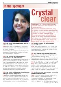 The-Radio-Magazine-article-April-2013