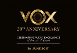 Vox is 20 logo_Final_RGB