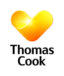 Thomas Cook…end of an era