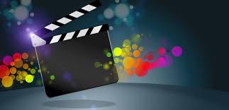 Web video illustration